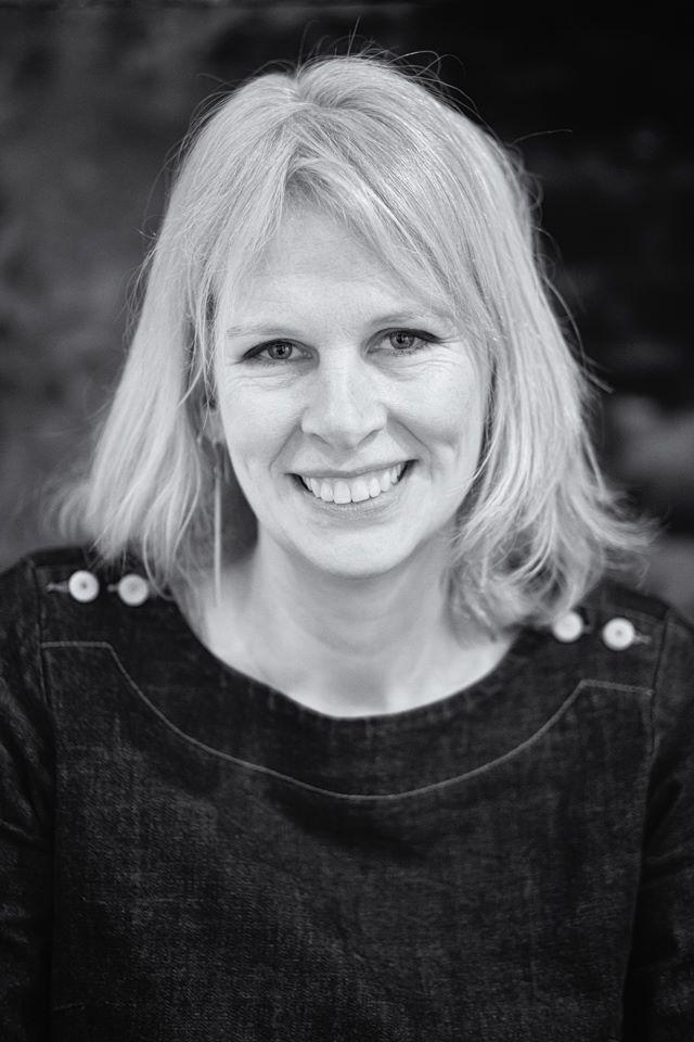 Rosie Hart - Trustee