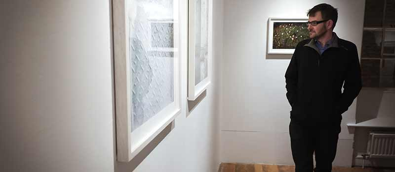 Visit Black Swan Arts