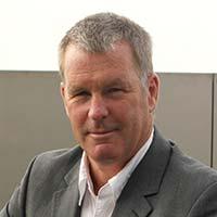 Stephen Snoddy