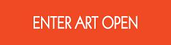 Button to enter - Art Open 2018